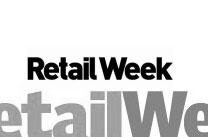 Retail Week