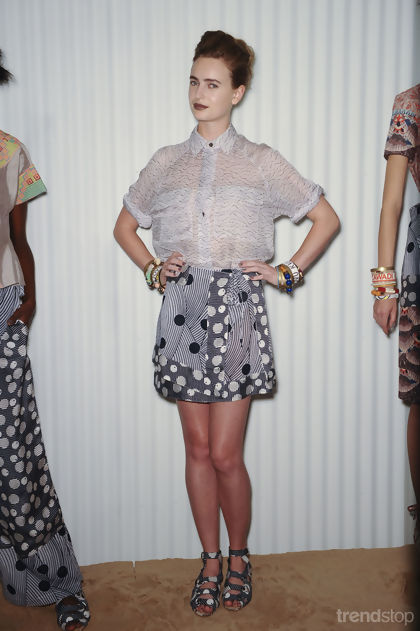 ...r 2011 ready to wear trend trendstop.com -suno spring summer 2011 ...