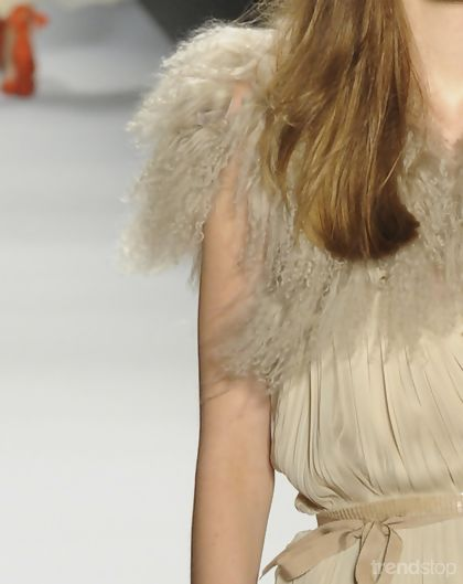 ...r 2011 ready to wear analysis trendstop.com -j mendel spring summer...