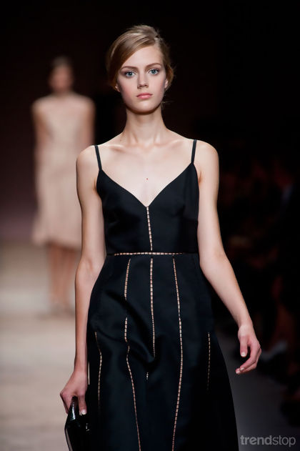 Valentino Paris Spring/Summer 2013