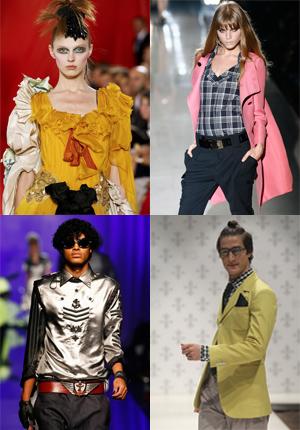 tredstop fashion